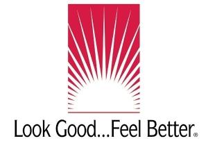 LGFB_red_logo.jpg- ny 2006