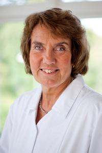 Marie Lodén