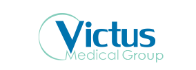 Victus Medical Group