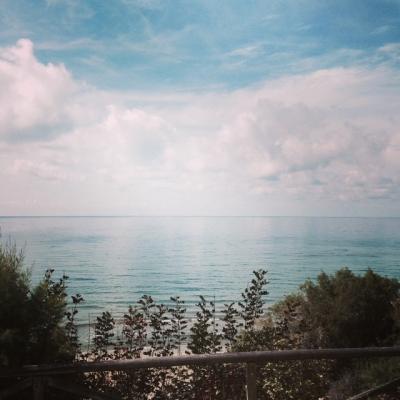 havet2