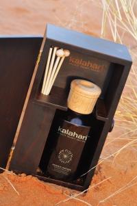Kalahari (1)