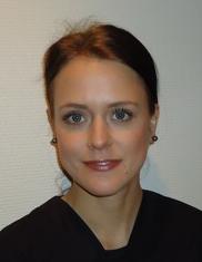 Hanna Jensen