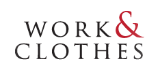 WorkoClothes