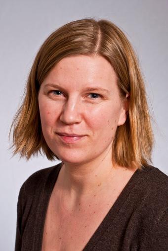 Sofia Berne