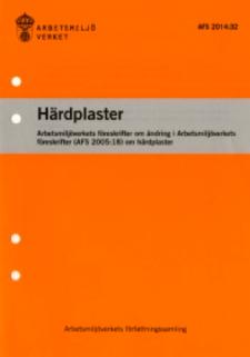 hardplaster