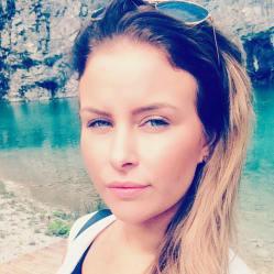 Jessica Pettersson (1)