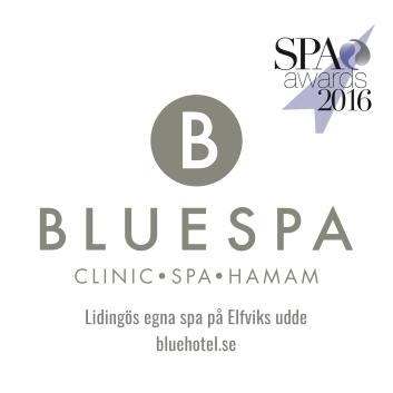 bluespalogo_sm