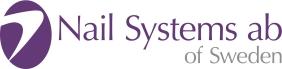 nailsystemlogga12016