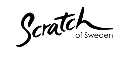 scratch_of_sweden_stor
