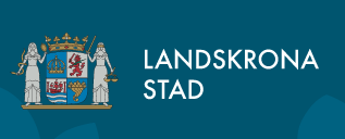 landskronastad2016