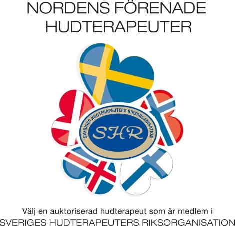 LOGO_svensk