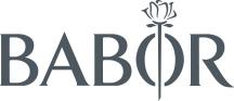 babor-loga