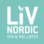 livnordic-logo-spa-wellness-green-box