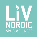 livnordic-logo-spa-wellness-green-box