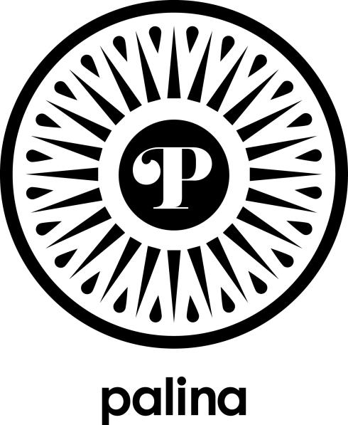 palina_logotyp_svart