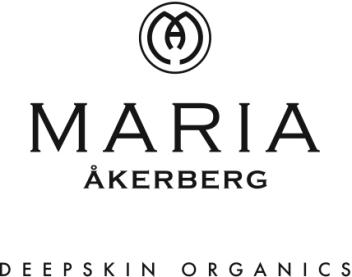 maria-akerberg