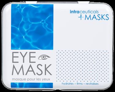 13-Eye-Mask