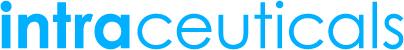 Intraceuticals-logo_blue-pms-3005