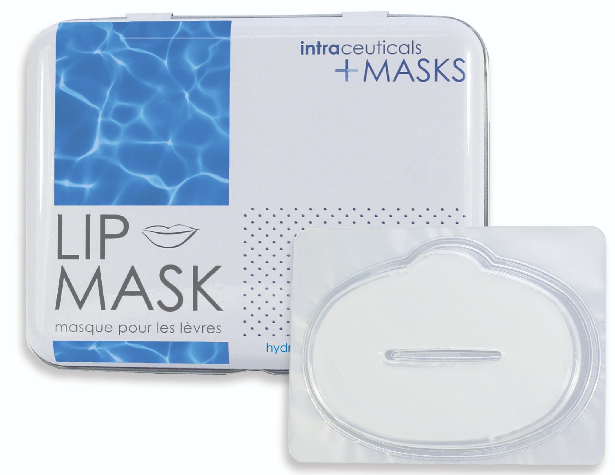 lip-mask-tin-sachet.jpg
