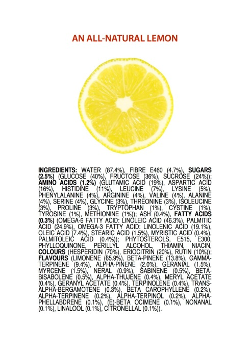 Städa med citron bild ingredients-of-a-lemon-english.jpg