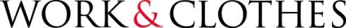 LogotypeWandC