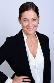 Anna Skinnargård_0668