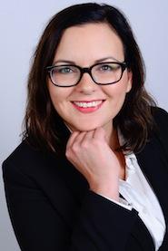 Lena Edberg