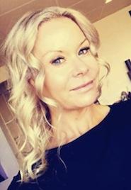 Lotta Åström
