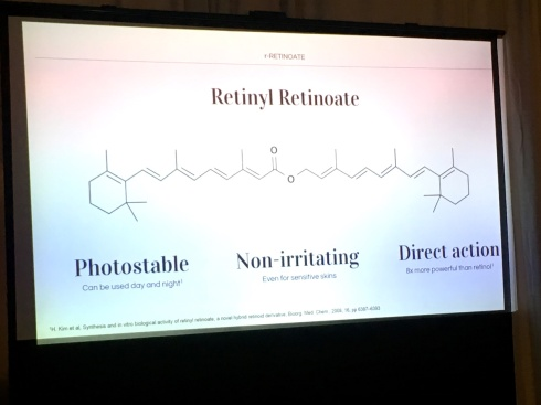 Retinyl-retinoate-medik8-elinfagerberg.se_