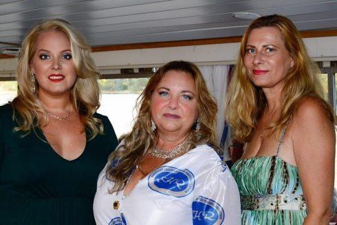 Elin-Annica-och-Agneta-på-Cidesco-