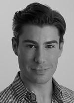 Microneedling vid acne bild Andrew Christie