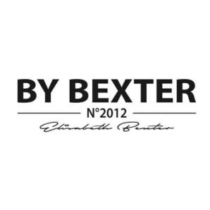 Eurolash 2019 bild Bexter