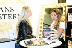 Hud & Kosmetikmässan 2019-sRGB-WEB-8150