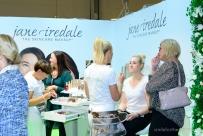 Hud & Kosmetikmässan 2019-sRGB-WEB-8166