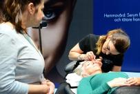 Hud & Kosmetikmässan 2019-sRGB-WEB-8386