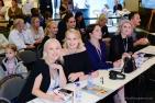 Hud & Kosmetikmässan 2019-sRGB-WEB-8429