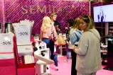 Hud & Kosmetikmässan 2019-sRGB-WEB-8548
