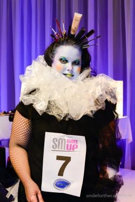 Hud & Kosmetikmässan 2019-sRGB-WEB-8576