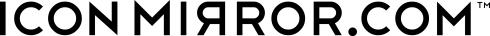 ICONMIRRORCOM_logo_black