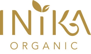 Inika Logo Senior