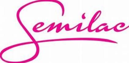 SM naglar bild semilac