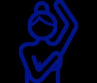 Bröst bild 2