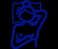 bröst bild 3
