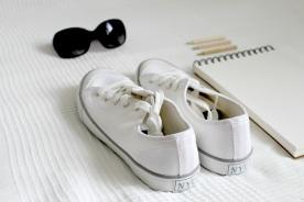 telomereffekten shoes-2465908