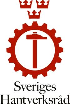 SHR_PMS484_SV_STÅENDE