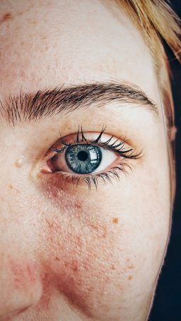 beautiful-blue-eyes-close-up-dhyamis-kleber-609549