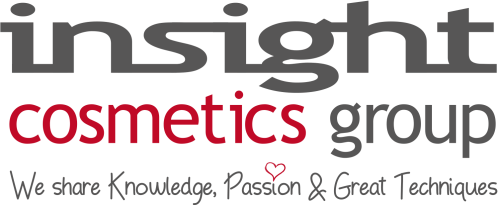 ICG-Logo-with-tagline-heart