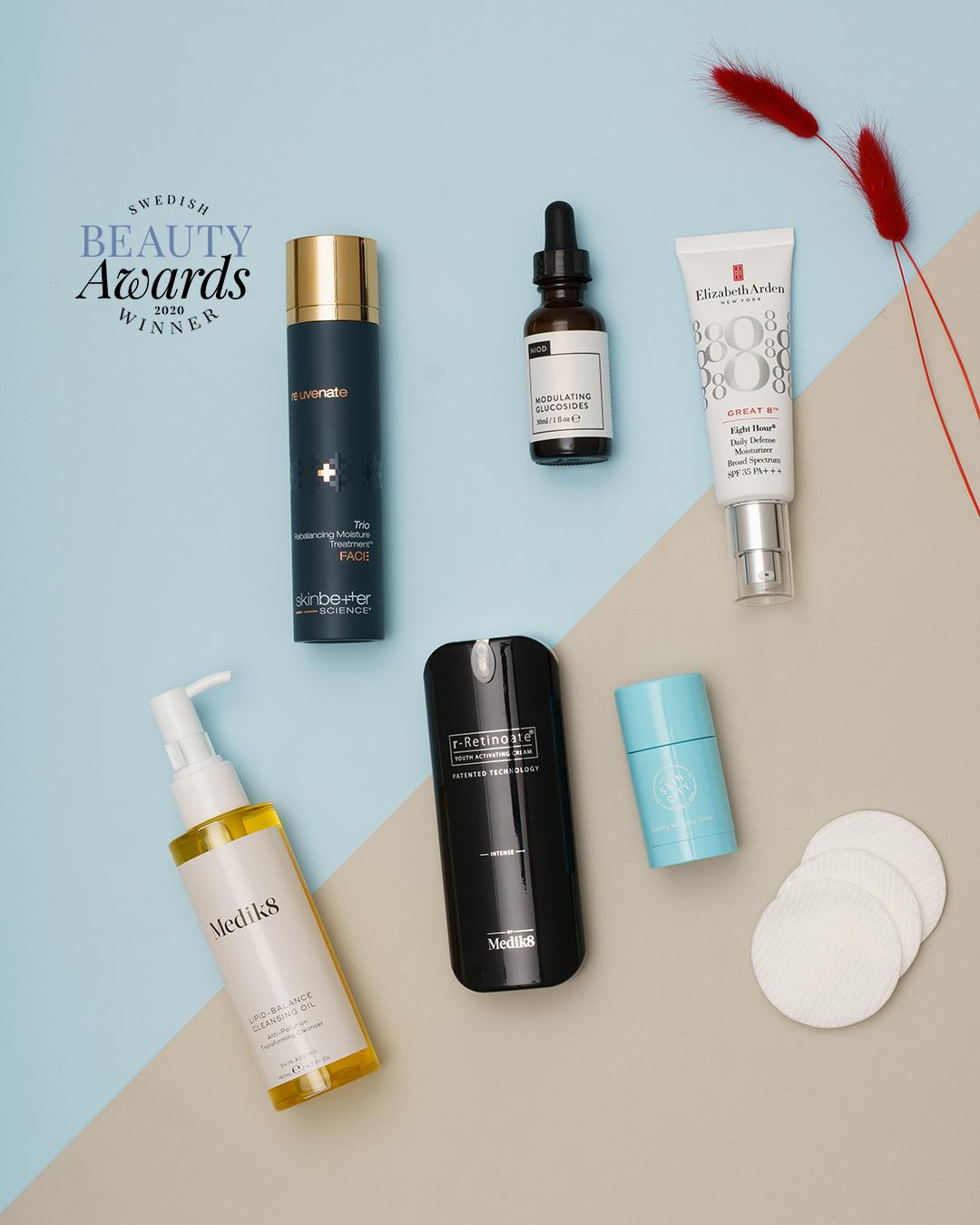 Vass-Kommunikation-Swedish-Beauty-Awards-2020-samlingsbild-1080x1350-ny