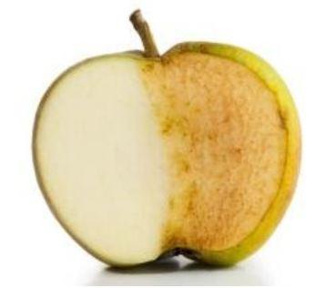 nathalie äpple