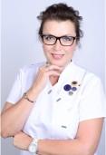 Helene Flink